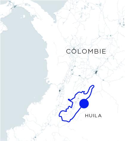 carte-golden-huila