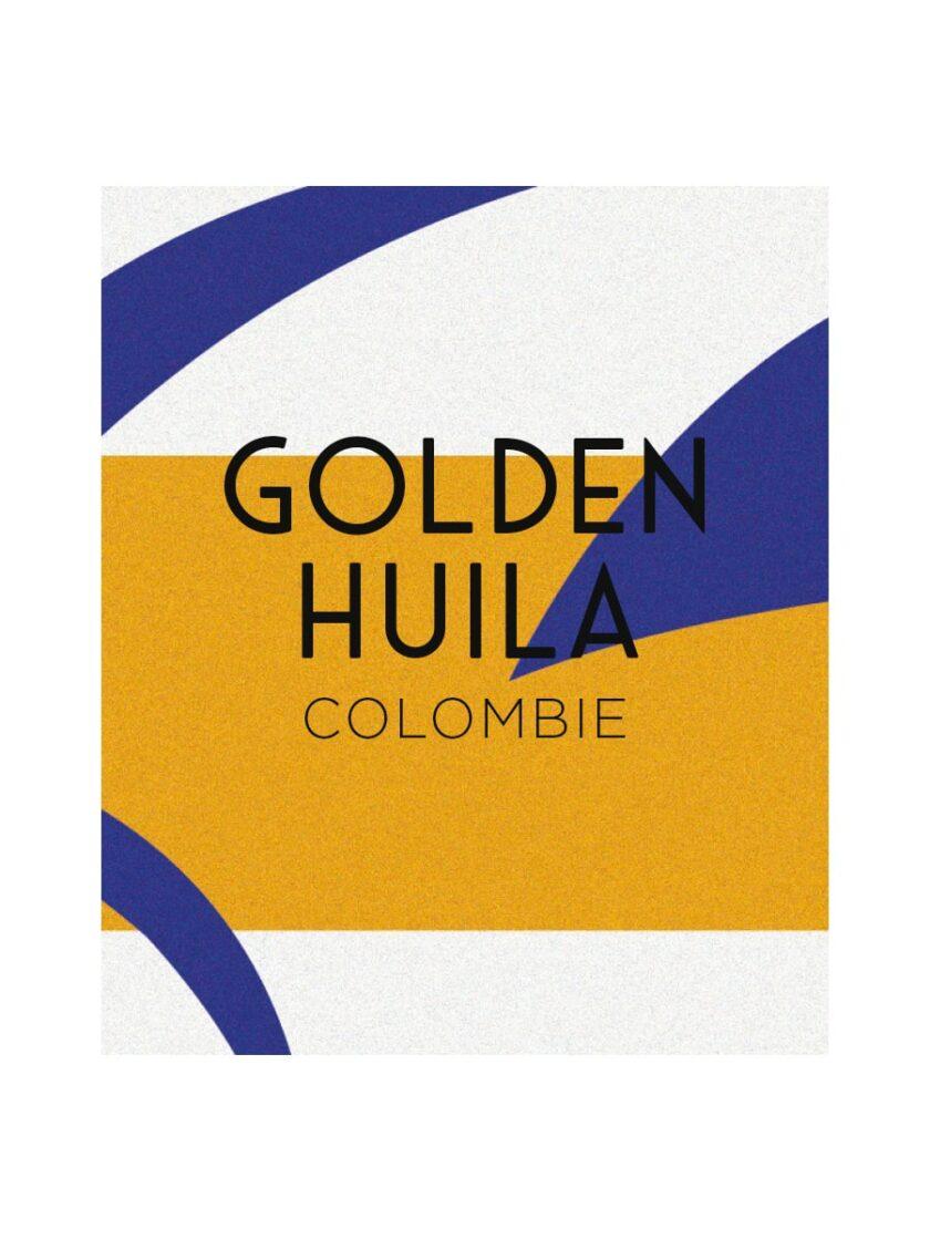etiq-golden_huila-brulerie_moka-min