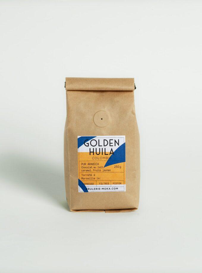pack-golden-brulerie_moka-min