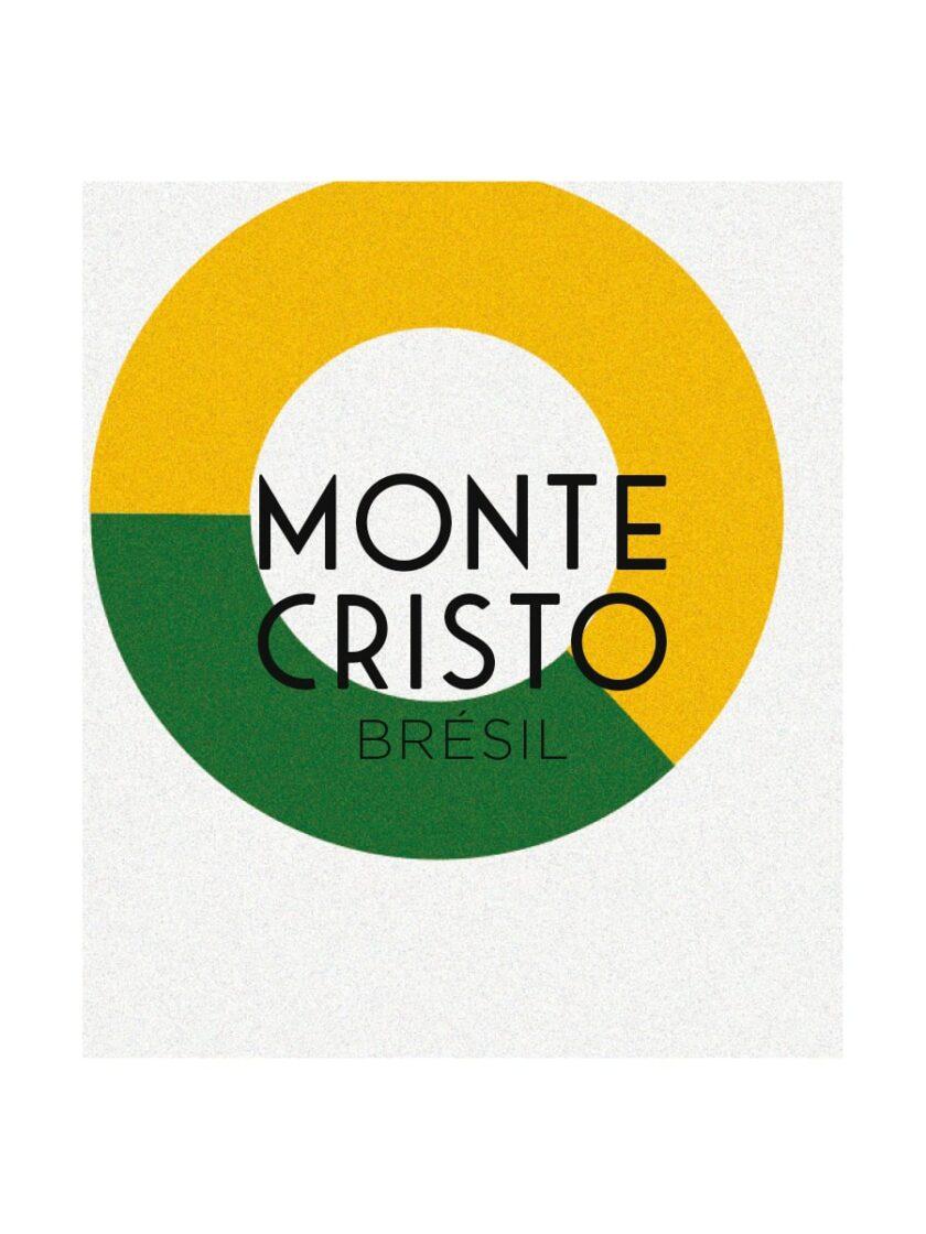 etiq-montecristo-brulerie_moka-min