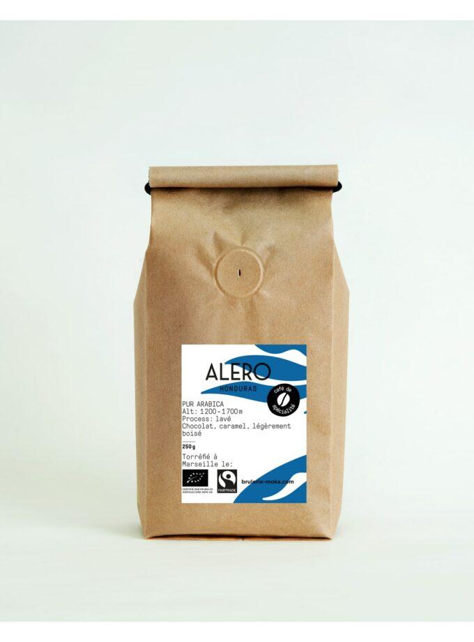 pack-alero-brulerie_moka
