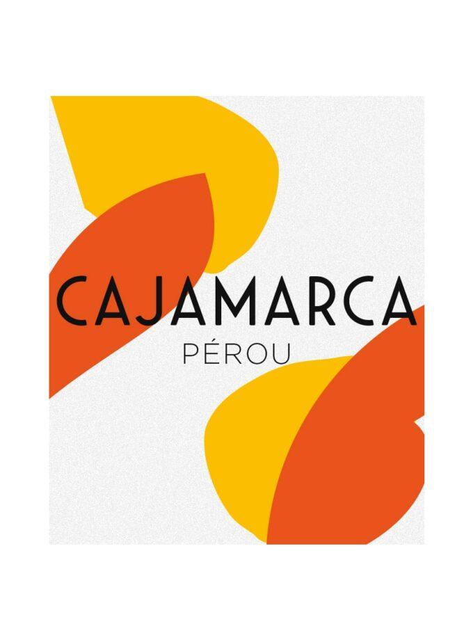 etiq-cajamarca-brulerie_moka-min