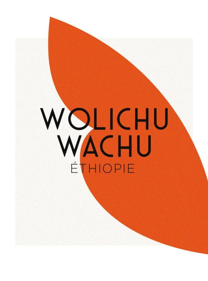 etiq-wolichu-brulerie_moka-min