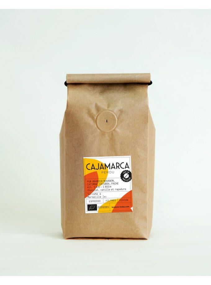 pack-cajamarca-2020-min
