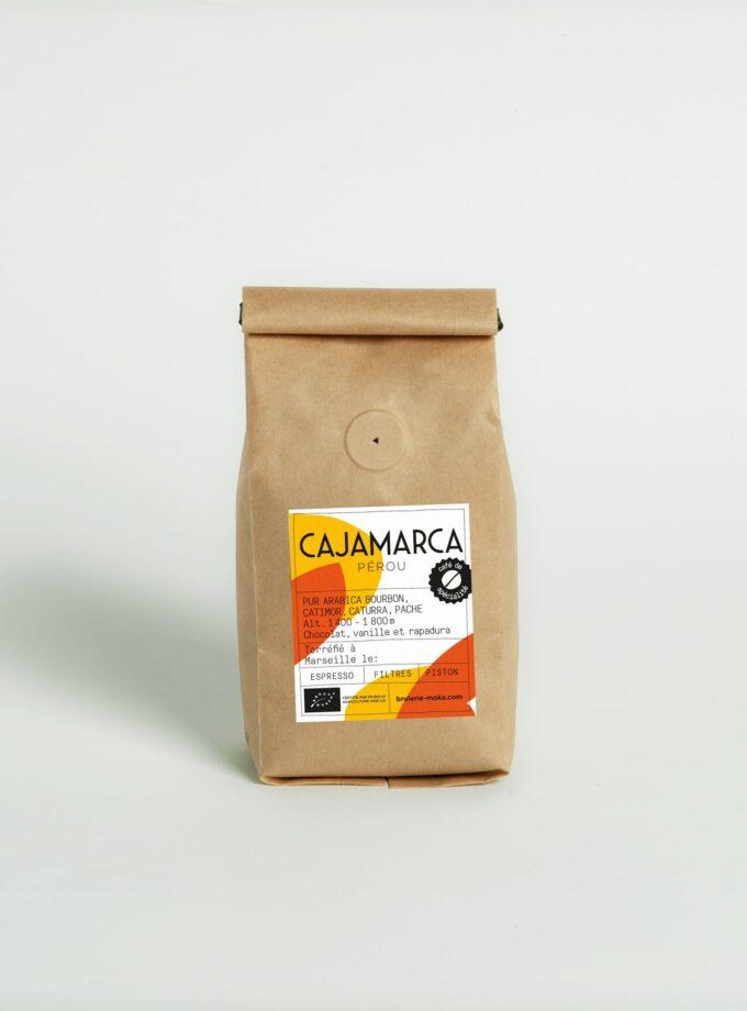 pack-cajamarca-brulerie_moka-min