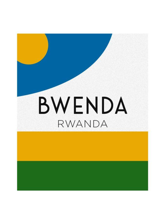 etiq-bwenda_rwanda-moka