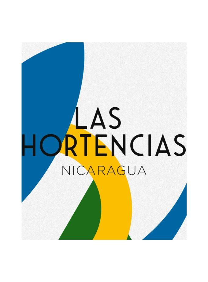 hortencias-nicaragua