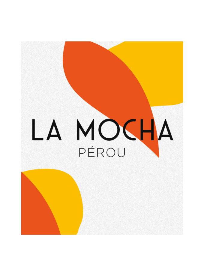 La-Mocha-brulerie-moka