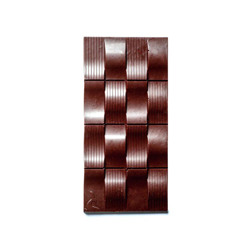 chocolat-baleine-cabosse-brulerie-moka-min