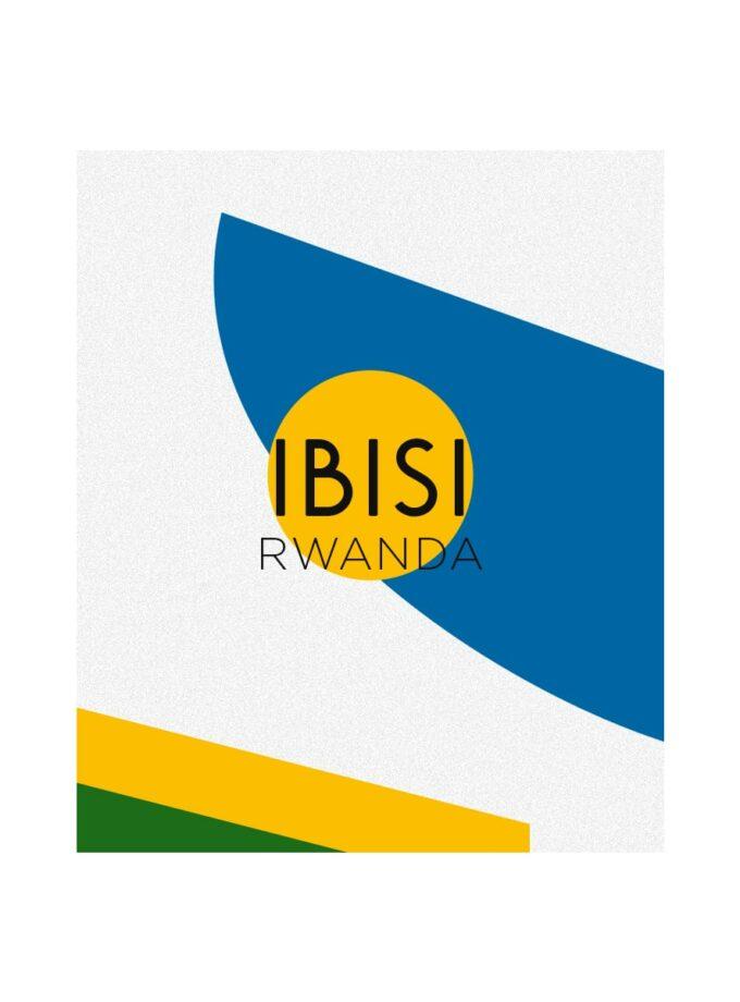 etiq-ibisi-brulerie_moka