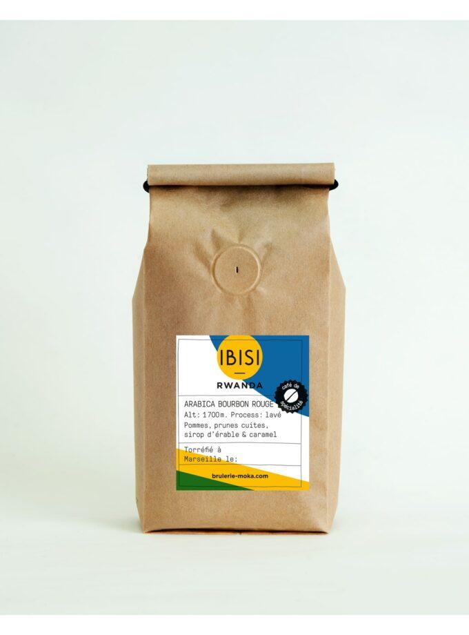 pack-ibisi-brulerie-moka