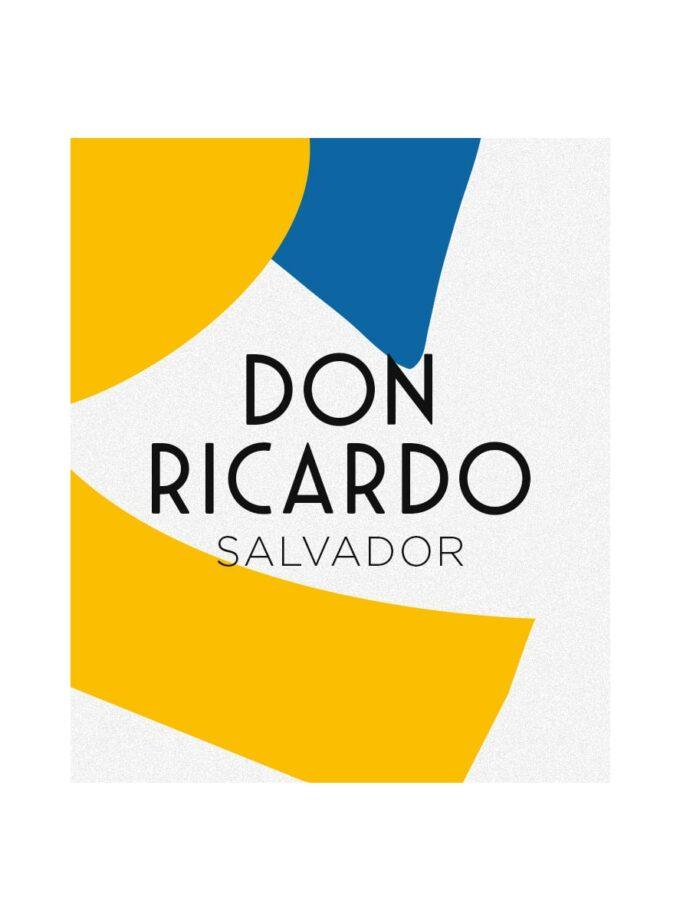 etiq-don_ricardo-min